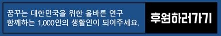 hoowon_2016_3