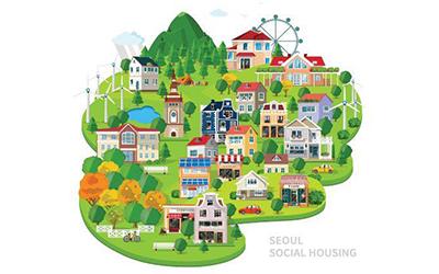 사회주택정책이 부실하다? | 논리적 비약과 억측으로 채워진 경제전문 일간지의 소설