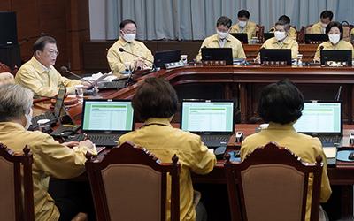 한국경제, 기저질환 치유 없이 미래 없다